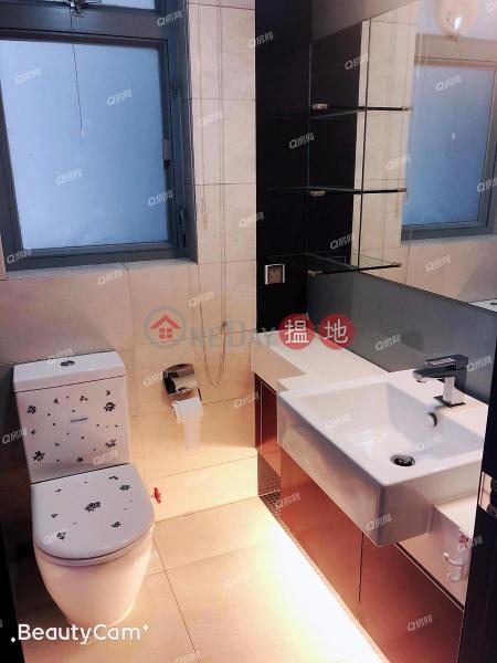 嘉亨灣 5座|高層|住宅-出租樓盤HK$ 40,000/ 月