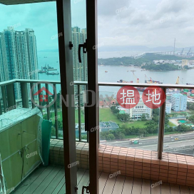 Tower 6 Harbour Green | 2 bedroom High Floor Flat for Rent|Tower 6 Harbour Green(Tower 6 Harbour Green)Rental Listings (XGYJW015801218)_0