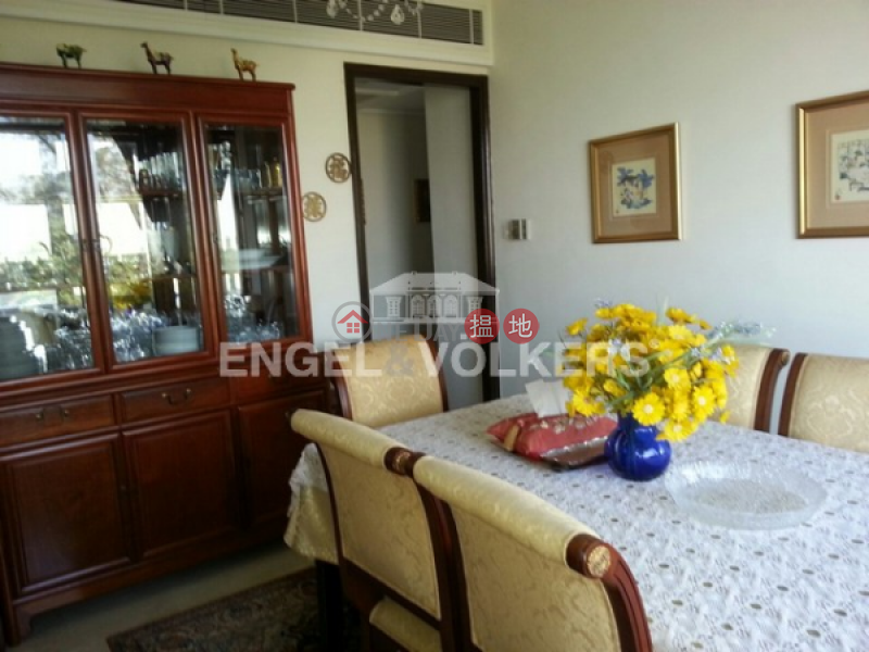 HK$ 65,000/ month Parkview Heights Hong Kong Parkview   Southern District, 3 Bedroom Family Flat for Rent in Tai Tam