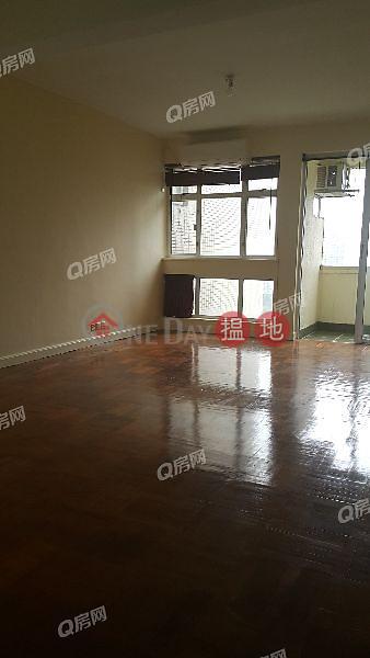 Marlborough House | 2 bedroom High Floor Flat for Rent 154 Tai Hang Road | Wan Chai District, Hong Kong Rental, HK$ 70,000/ month