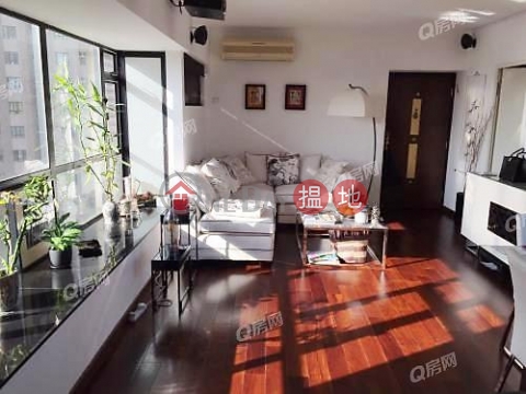 The Grand Panorama | 2 bedroom High Floor Flat for Sale|The Grand Panorama(The Grand Panorama)Sales Listings (XGGD695000037)_0