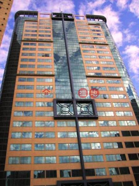 Mid floor in Regent Centre for letting, Regent Centre - Tower B 麗晶中心B座 Rental Listings | Kwai Tsing District (CLI0701)