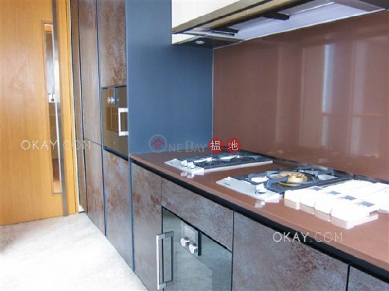 殷然低層住宅-出租樓盤|HK$ 62,000/ 月