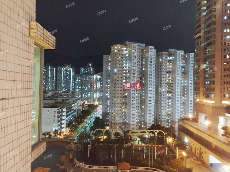 Property Search Hong Kong | OneDay | Residential, Rental Listings Tower 8 Island Resort | 2 bedroom Low Floor Flat for Rent