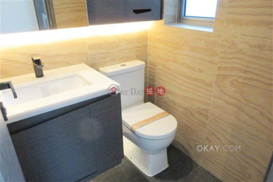香港搵樓|租樓|二手盤|買樓| 搵地 | 住宅出租樓盤|2房1廁,極高層,星級會所瑧蓺出租單位
