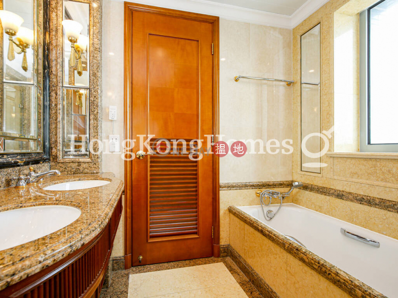 3 Bedroom Family Unit for Rent at Branksome Crest   Branksome Crest Branksome Crest Rental Listings