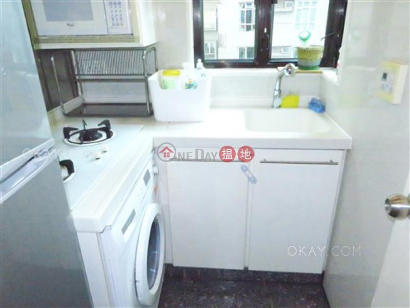 HK$ 33,000/ month Bella Vista | Western District | Luxurious 3 bedroom on high floor | Rental