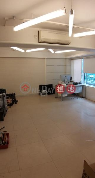 TEL: 98755238, Kingpower Commercial Building 港佳商業大廈 Rental Listings | Wan Chai District (KEVIN-8620583040)