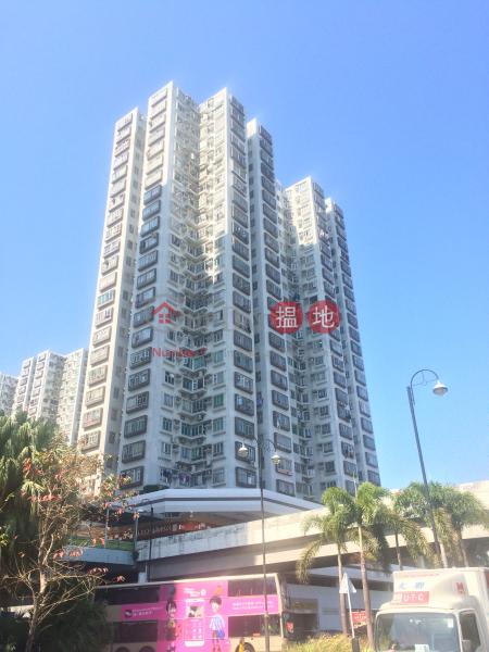 好運中心桂林閣 (D2座) (Lucky Plaza Kwai Lam Court (Block D2)) 沙田|搵地(OneDay)(1)
