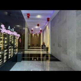 Tsuen Wan TML serviced office 7-8 pax room|TML Tower(TML Tower)Rental Listings (ENQUI-0261527961)_0