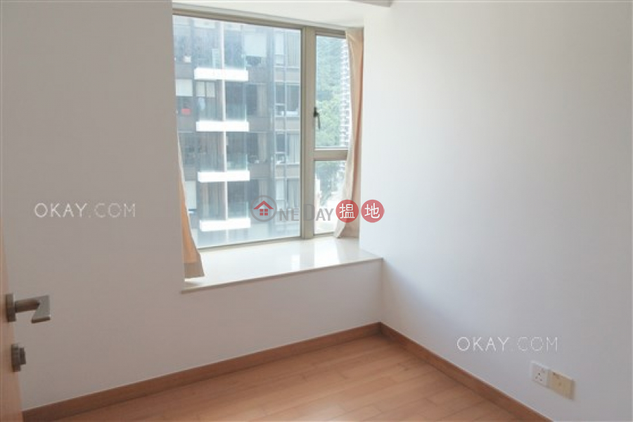Property Search Hong Kong   OneDay   Residential Rental Listings   Unique 2 bedroom on high floor with balcony   Rental