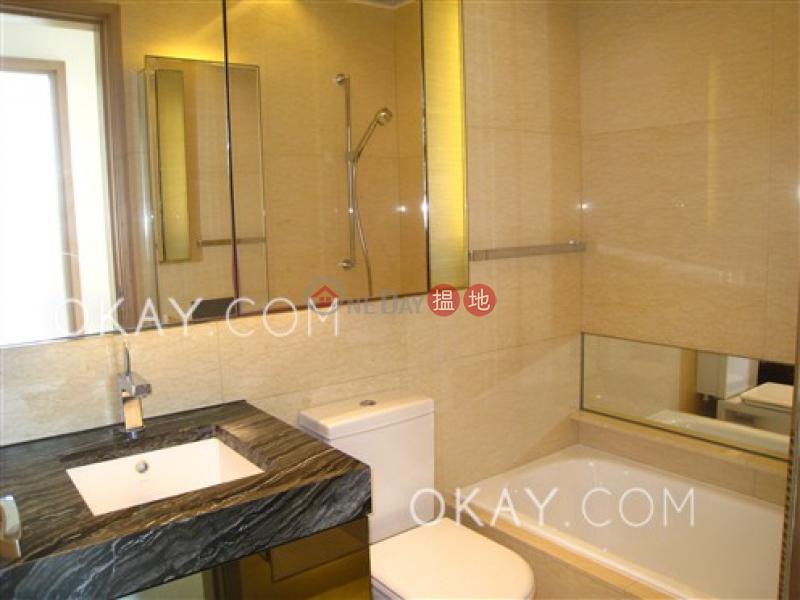 天璽21座1區(日鑽)-高層 住宅出租樓盤 HK$ 65,000/ 月