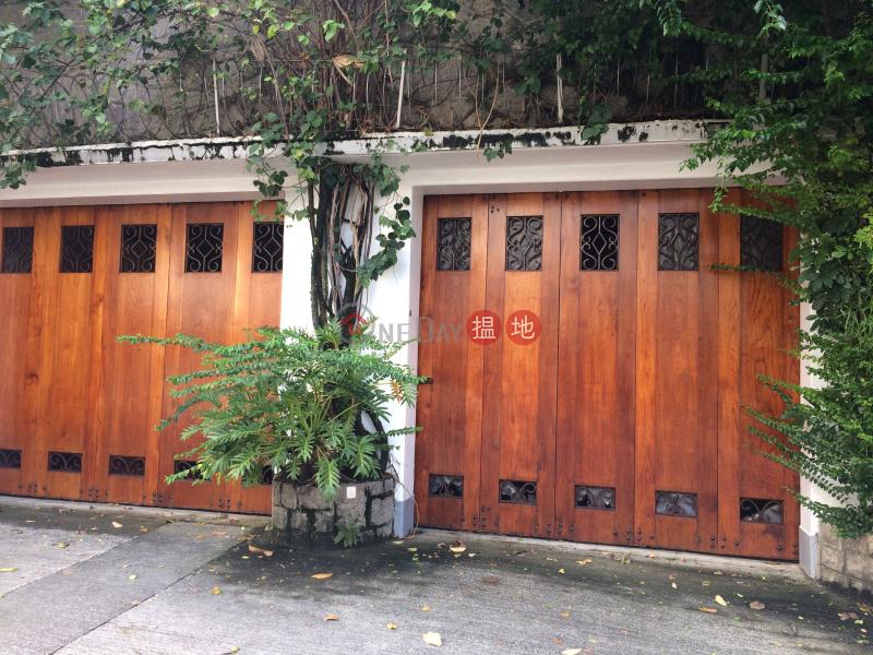 21 Kadoorie Avenue (21 Kadoorie Avenue) Mong Kok|搵地(OneDay)(1)