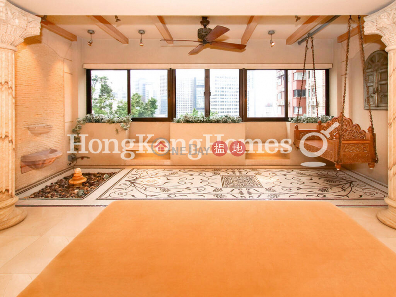 3 Bedroom Family Unit at Dragon View | For Sale 39 MacDonnell Road | Central District, Hong Kong | Sales HK$ 60M