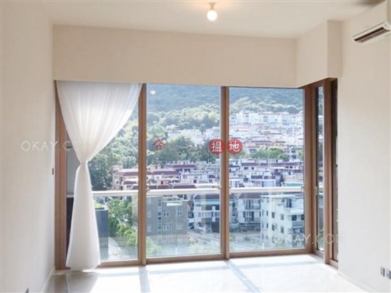 傲瀧 9座 高層住宅出售樓盤HK$ 2,480萬