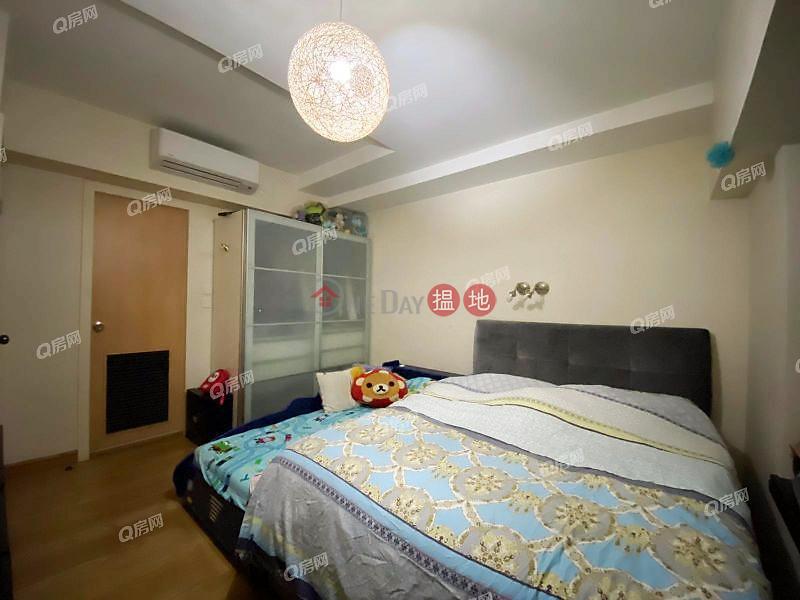 香港搵樓|租樓|二手盤|買樓| 搵地 | 住宅|出售樓盤|豪宅地段,品味裝修,名牌發展商,即買即住翠峰買賣盤