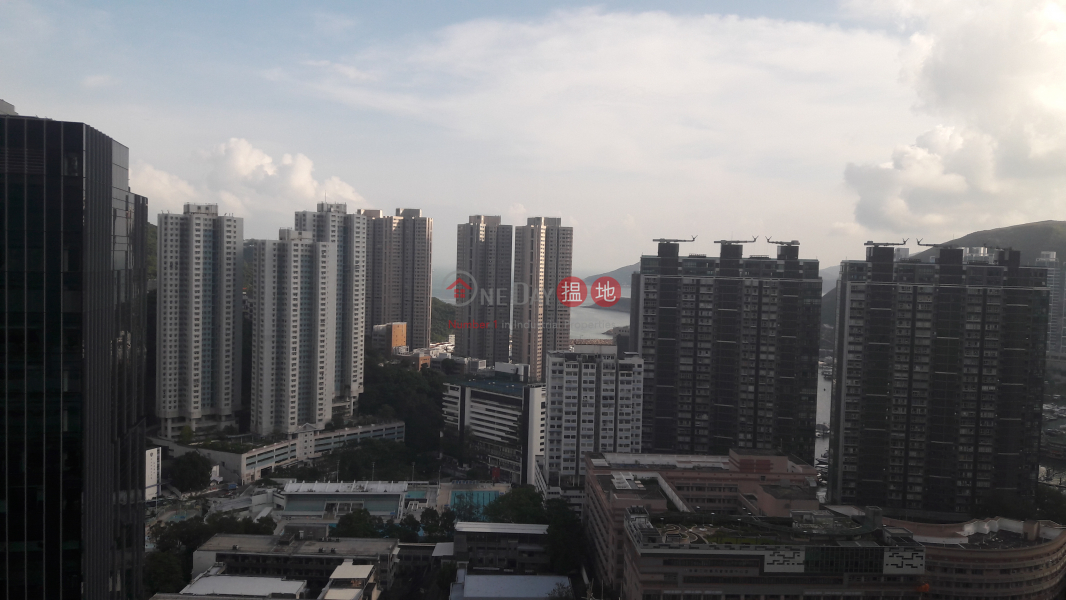 Southmark Very High | Office / Commercial Property | Rental Listings, HK$ 20,000/ month