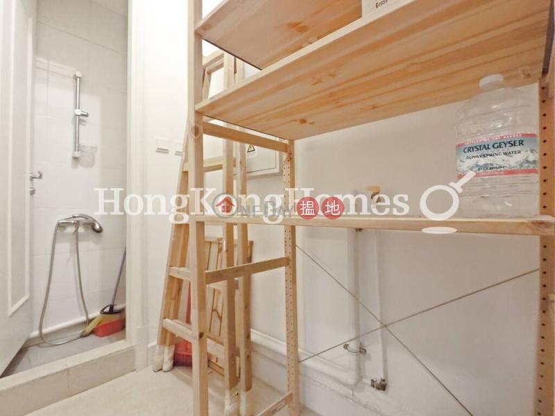 香港搵樓 租樓 二手盤 買樓  搵地   住宅 出租樓盤-Casa 8804房豪宅單位出租