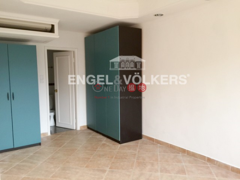 2 Bedroom Flat for Sale in Repulse Bay, Splendour Villa 雅景閣 Sales Listings | Southern District (EVHK31097)