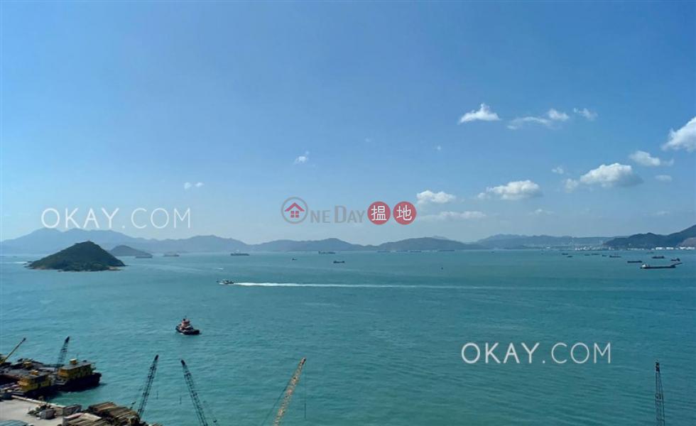 Harbour One, Low Residential Sales Listings | HK$ 34M