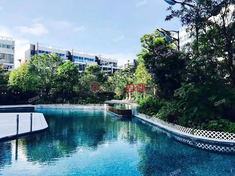 Mount Pavilia   3 bedroom High Floor Flat for Rent, 663 Clear Water Bay Road   Sai Kung, Hong Kong Rental, HK$ 42,000/ month