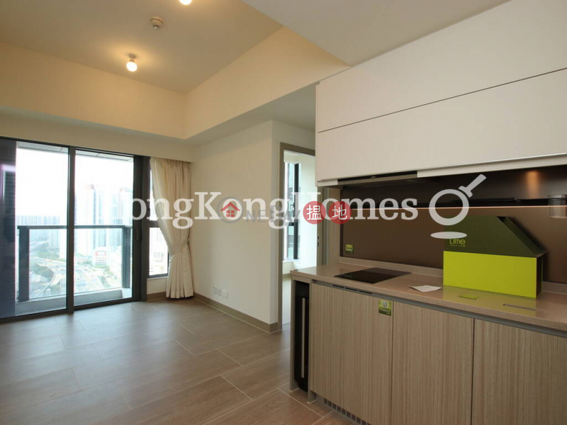 2 Bedroom Unit for Rent at Lime Gala, Lime Gala 形薈 Rental Listings | Eastern District (Proway-LID168685R)