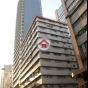 時裕中心 (Ardour Centre) 長沙灣青山道680號|- 搵地(OneDay)(1)