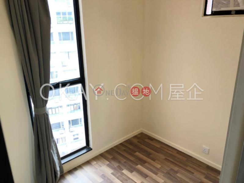 Village Garden   High Residential Rental Listings, HK$ 30,000/ month