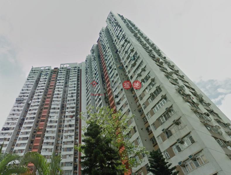 東昇樓 (Tung Sing House) 鴨脷洲|搵地(OneDay)(1)