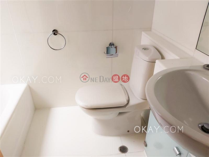 兆忠閣高層-住宅出租樓盤HK$ 27,810/ 月