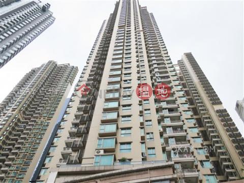 Rare 3 bedroom on high floor with balcony | For Sale|The Zenith Phase 1, Block 1(The Zenith Phase 1, Block 1)Sales Listings (OKAY-S60989)_0