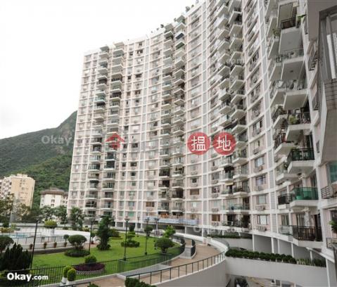 Efficient 3 bedroom with balcony & parking | Rental|Villa Monte Rosa(Villa Monte Rosa)Rental Listings (OKAY-R85088)_0