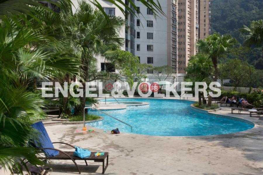 香港搵樓|租樓|二手盤|買樓| 搵地 | 住宅-出售樓盤-中半山兩房一廳筍盤出售|住宅單位