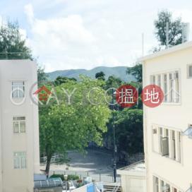 2房1廁,實用率高,極高層裕滿樓出租單位|裕滿樓(Yu Moon House)出租樓盤 (OKAY-R242603)_0