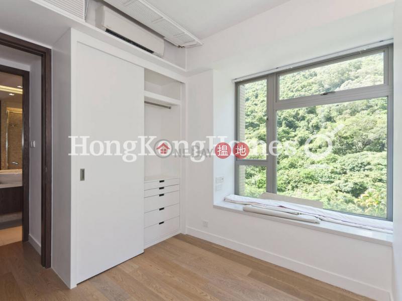 御海園-未知|住宅出租樓盤HK$ 100,000/ 月
