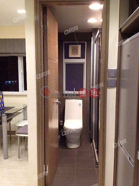 香港搵樓|租樓|二手盤|買樓| 搵地 | 住宅|出租樓盤全新靚裝,交通方便,名牌校網,鄰近地鐵《中南樓租盤》