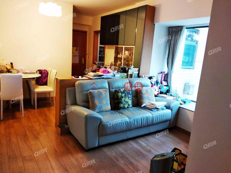 Property Search Hong Kong | OneDay | Residential Sales Listings | Tower 7 Island Resort | 3 bedroom High Floor Flat for Sale