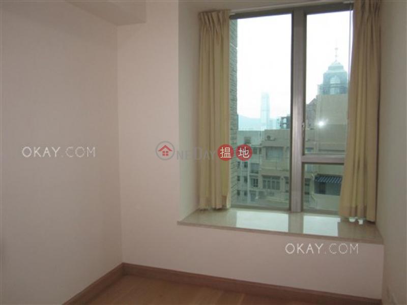 香港搵樓|租樓|二手盤|買樓| 搵地 | 住宅|出售樓盤-2房2廁,星級會所,可養寵物,連車位《羅便臣道31號出售單位》
