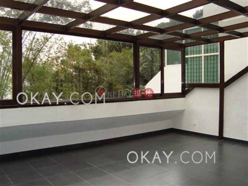 4房5廁,實用率高,海景,連車位沙宣道41號出租單位-41沙宣道 | 西區|香港出租-HK$ 130,000/ 月