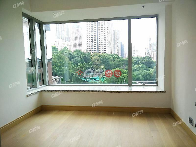 Property Search Hong Kong | OneDay | Residential Sales Listings | Kennedy Park At Central | 3 bedroom Low Floor Flat for Sale