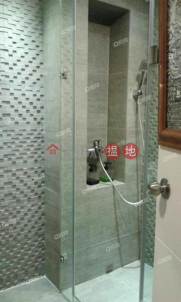 Westlands Garden | 3 bedroom House Flat for Sale 2-12 Westlands Road | Eastern District Hong Kong, Sales, HK$ 13.88M