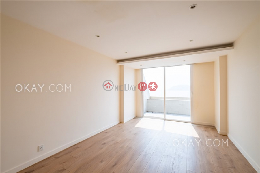 大潭道10號未知住宅-出租樓盤|HK$ 148,000/ 月
