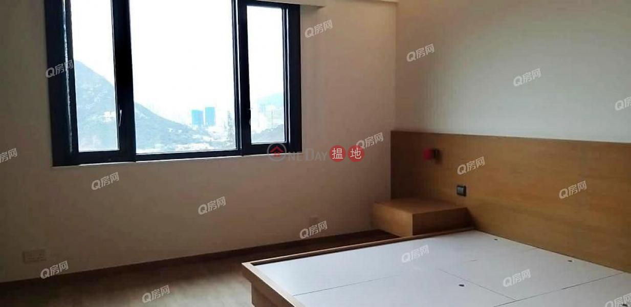 香港搵樓 租樓 二手盤 買樓  搵地   住宅-出租樓盤 海景,景觀開揚,間隔實用明慧園租盤