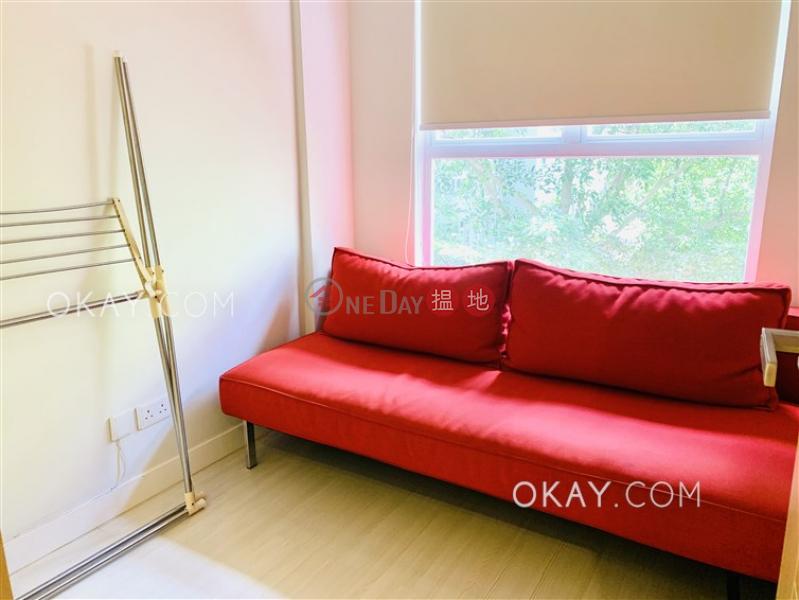 香港搵樓 租樓 二手盤 買樓  搵地   住宅出售樓盤2房1廁,實用率高《寶慶大廈出售單位》