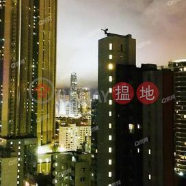 AVA 62 | High Floor Flat for Sale|Yau Tsim MongAVA 62(AVA 62)Sales Listings (QFANG-S80191)_0