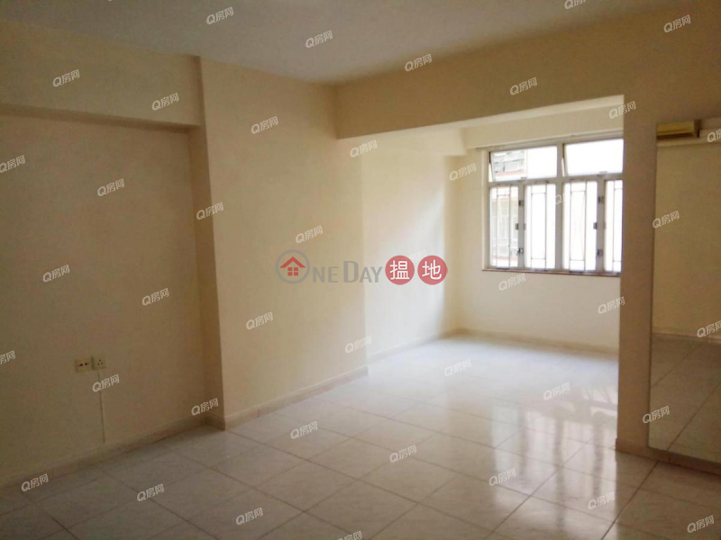 Property Search Hong Kong | OneDay | Residential, Rental Listings | 419L-419Q Queen\'s Road West | 2 bedroom Mid Floor Flat for Rent
