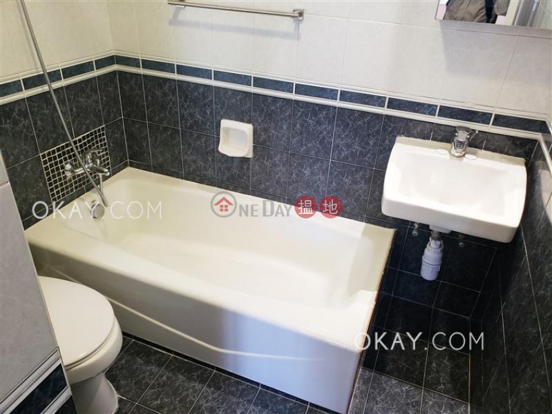 3房2廁,實用率高,極高層,海景《金龍大廈 A座出租單位》|金龍大廈 A座(Block A Dragon Court)出租樓盤 (OKAY-R32500)