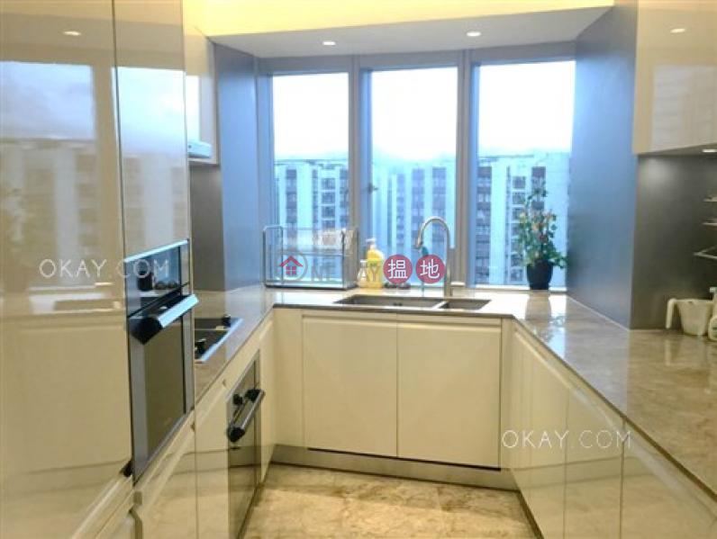 西灣臺1號-低層|住宅-出售樓盤HK$ 6,200萬