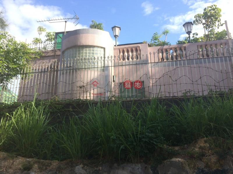No. 15 Castle Peak Road Tsing Lung Tau Block C (No. 15 Castle Peak Road Tsing Lung Tau Block C) Sham Tseng|搵地(OneDay)(1)