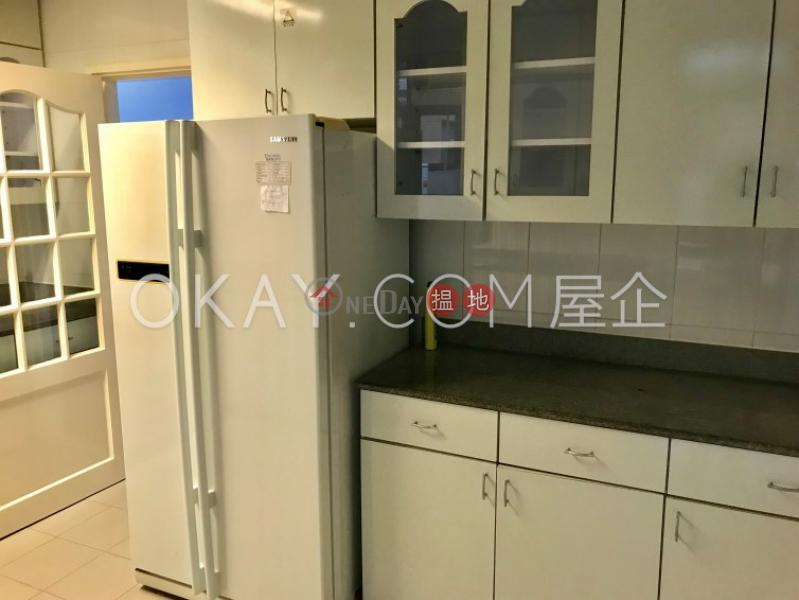 Phase 1 Beach Village, 43 Seabird Lane Low, Residential Sales Listings | HK$ 22M